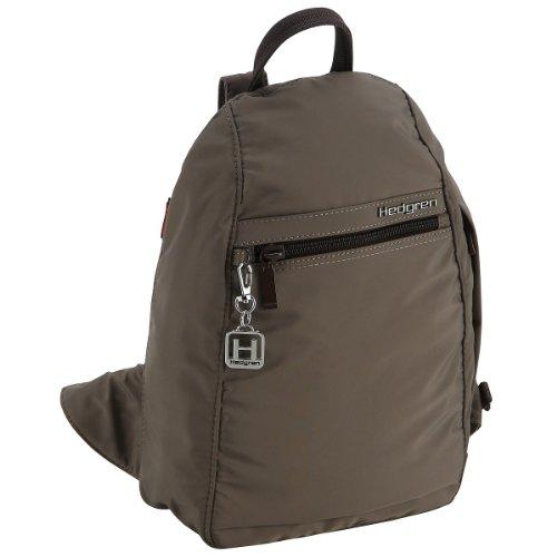 hedgren-mochila-de-interior-de-la-ciudad-2-vogue-l-12-cm-marron-316-sepia-brown