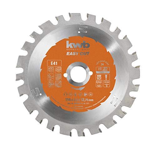 Bosch kwb Easy-Cut
