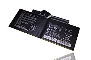 vhbw Batterie 2900mAh (7.4V) pour notebook Asus Eee Pad Transformer TF300, TF300T, TF300TG, TF300TL comme C21-TF201X.
