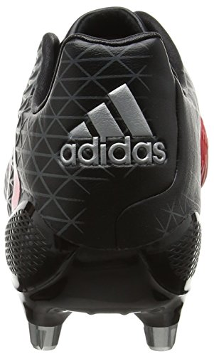 newest 9ae6d b0a74 ... adidas Predator Malice Sg, Chaussures de Rugby Homme, UK Noir  (Negbas rojimp ...