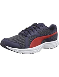 Puma Axis V4 Mesh - Zapatillas Unisex adulto