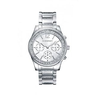 Reloj Viceroy para Mujer 40848-85