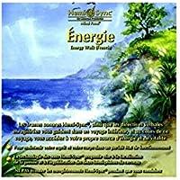 hemi-sync–CD Audio Energie hemi-sync preisvergleich bei billige-tabletten.eu