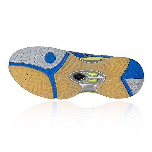 Asics Gel-Domain 3, Sneaker uomo Blue