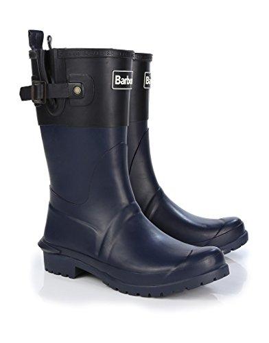 navy-barbour-womens-short-colour-block-wellington-boots-navy-black-navy-size-4