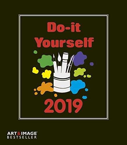 Lll Fotokalender Basteln Ideen Vergleichstest 2019 Video