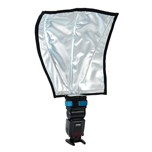 ExpoImaging Rogue Flash-Bender 2, XL-Pro Super Soft Reflector