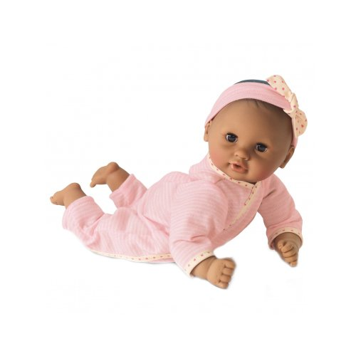 Corolle BMD56 - Puppe, Mon Premier, 30 cm (Corolle Baby Puppe)