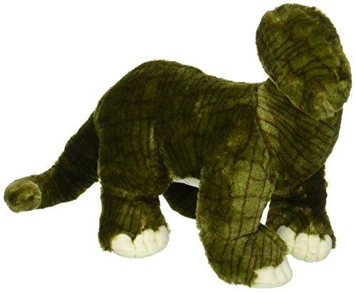 Fiesta - Dinosaurio de peluche (68,6 cm)