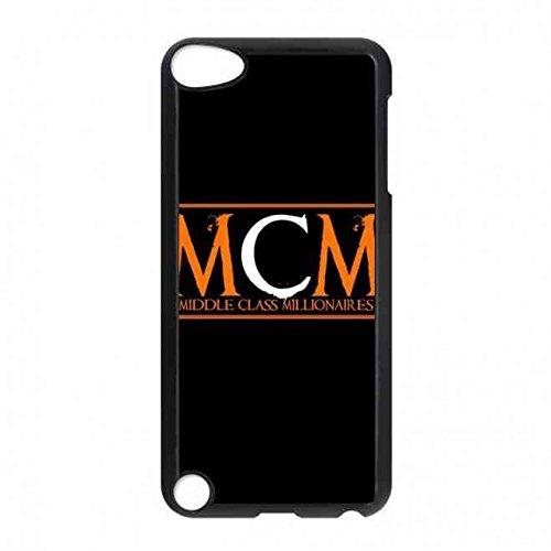 mcm-custodia-per-ipod-touch-5th-mcm-modern-creation-monaco-alta-moda-lusso-cellulare