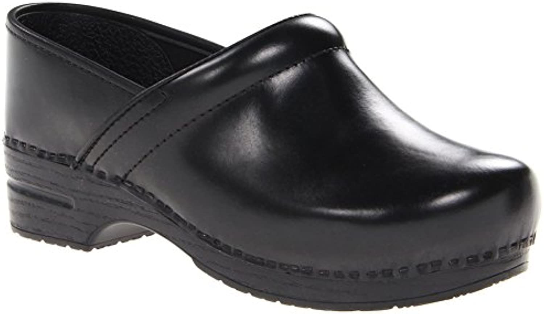 Dansko Wide Pro Men Loafers  Slip Ons