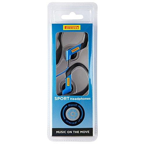 pirelli-p10skb-sports-oreille-clip-casque-bleu