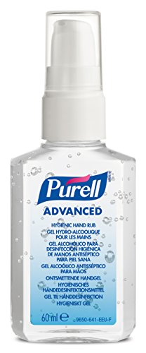 purell-advanced-botella-personal-con-bomba-de-gel-alcoholico-para-desinfeccion-higienica-de-manos-60