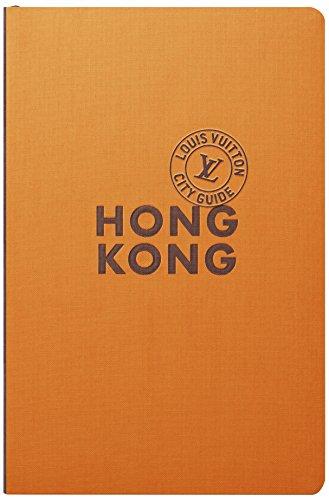 Descargar Libro City Guide Hong Kong (version anglaise) de Collectif