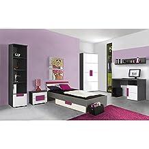 Suchergebnis Auf Amazonde Für Jugendzimmer Möbel