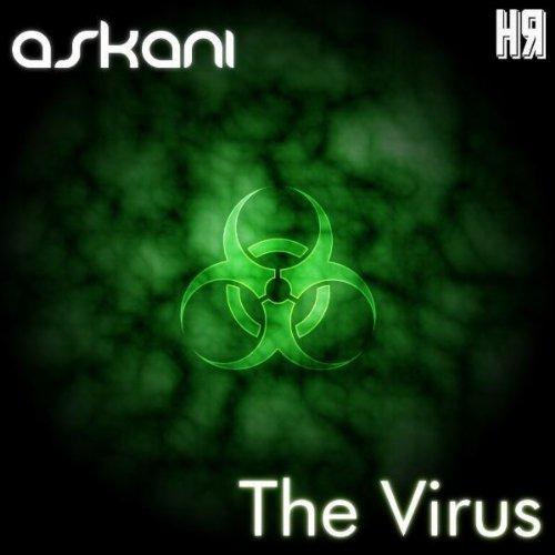 The Virus (Inbetween DJs Remix)