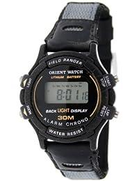 Reloj Orient 96007 Crono Alarma Señora