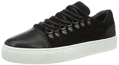 Shoe the Bear Village, Sneakers Basses Homme