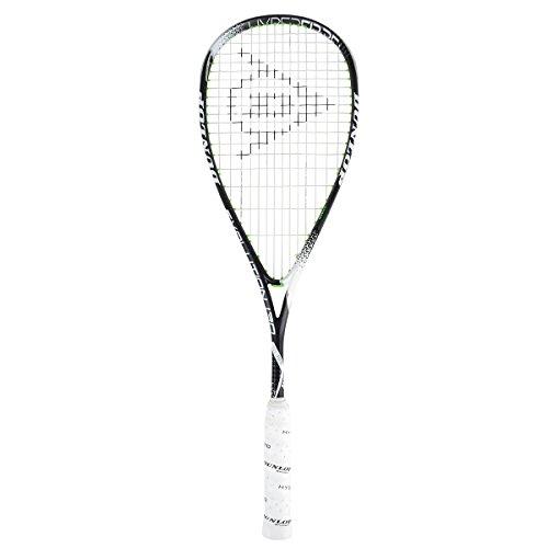 Dunlop Hyperfibre+ Evolution Squashschläger