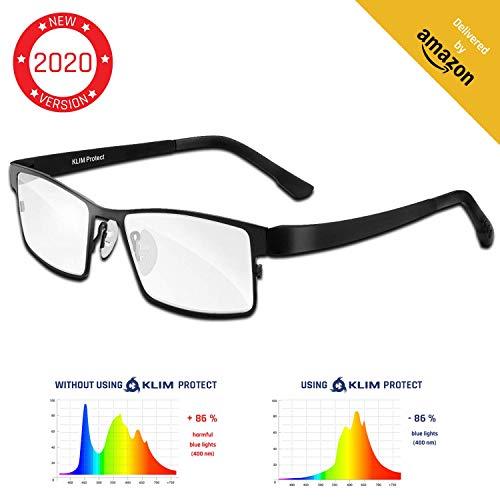 KLIMTM Protect - Gafas Nueva generación