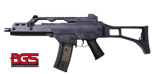 Softair Gewehr BGS-M41A SOFORT LIEFERBAR!