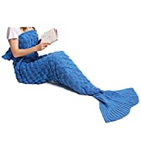 """Migliore esperienzaCi sono molte persone hanno ricevuto il Fabulous Sirenetta Tail soffitto, se lo volete dire qualcosa su questa coperta:""""Questo è il più dolce.""""""""Perfetto per questa assolata Hawaiian notti, molto Mahalo.""""""""Ora sarà ogni ragaz..."""
