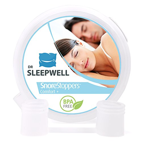best-anti-snoring-device-new-model-stop-snore-solution-sleep-better-aids-anti-snore-remedy-devices-4