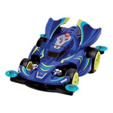scan2go-myron-seagram-slazor-car-by-mga-entertainment