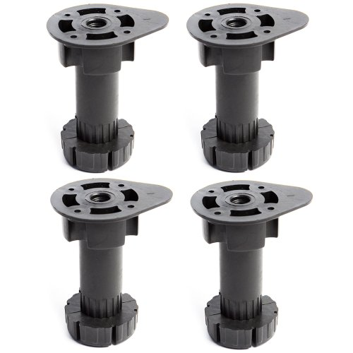 4pcs-adjustable-height-plastic-cabinet-cupboard-foot-leg-for-kitchen-bath-room-by-kitc