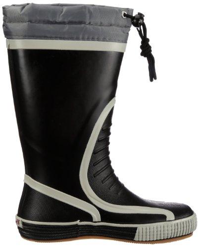 Erwachsene 144 Stiefel Jeanie N Unisex 34012 102 Schwarz boot schwarz Romika grau 6YZSxqPS