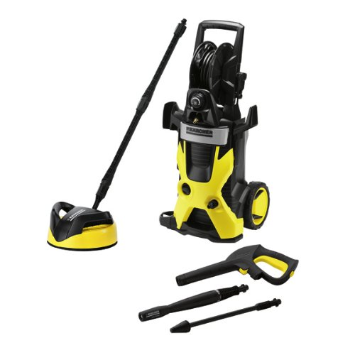 karcher-k-5700-t250-high-pressure-cleaners-black-yellow