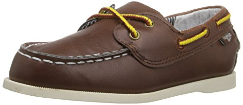 oshkosh-bgosh-alex7-b-boat-shoe-toddler-little-kid-brown-9-m-us-toddler