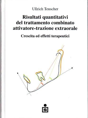 risultati-quantitativi-del-trattamento-combinato-attivatore-trazione-extraorale