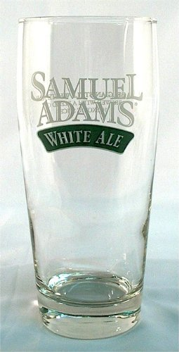 sam-adams-white-ale-glass-by-strange-brew