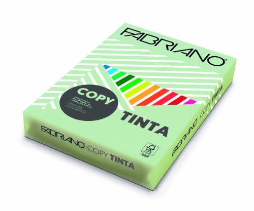 Creative World of Crafts Tinta 200 g/m ², A4, Papier, Aquamarin (Aquamarin Papier)