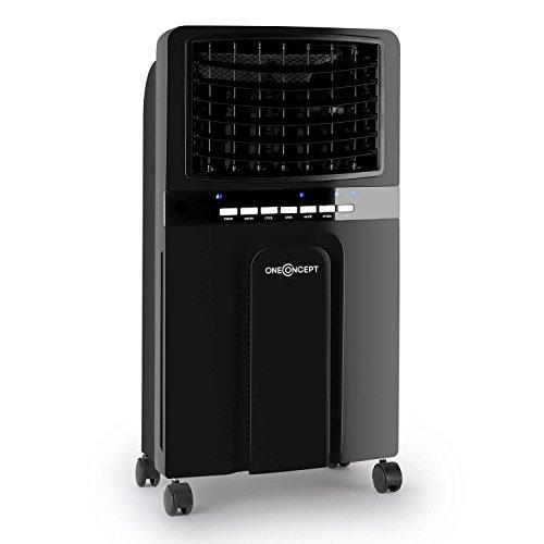 oneconcept-baltic-black-rafraichisseur-dair-ventilateur-sur-roulettes-de-65w-avec-fonction-humidific