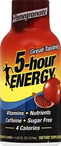 5-hour-energy-saveur-de-grenade-de-projectile-denergie-2-once