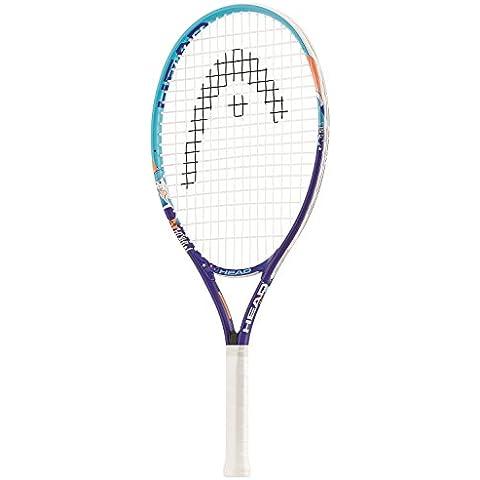 Head Maria 23 - Raqueta de tenis, talla 5