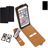 K-S-Trade Flipstyle Case for Phicomm Passion 2S Protective
