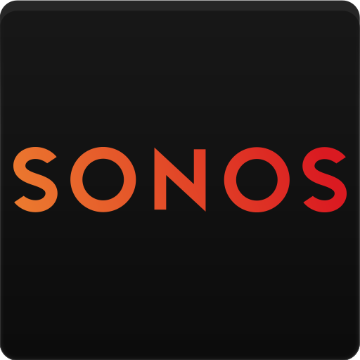 Sonos: Trueplay Tuning-Software und neuer PLAY:5