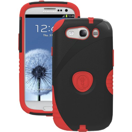trident-aegis-case-for-samsung-galaxy-s3-red