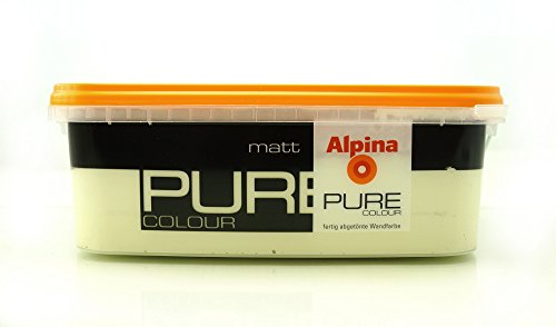 alpina-pure-colour-25-l-wandfarbe-linen-beige-matt-25-liter-fur-ca-20-25-m-bei-einmaligem-anstrich