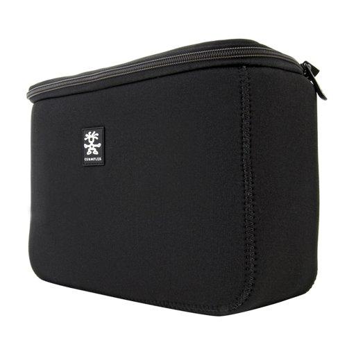 crumpler-banana-bowl-m-shoulder-case-black-camera-cases-shoulder-case-black-nylon-265-mm-130-mm-210-