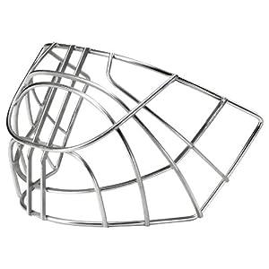Bauer NME CCE2 Cage zertifiziertes Cat Eye Gitter für NME to
