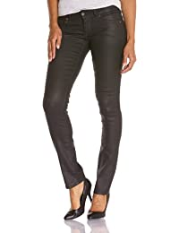 Pepe Jeans New Brooke - Jeans - Slim - Femme