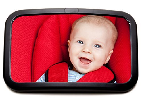 baby-caboodle-back-seat-baby-mirror-extra-large-ideal-for-rear-facing-infant-car-seat-adjustable-360