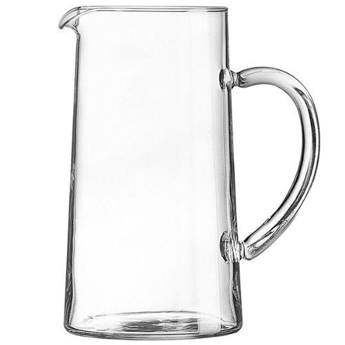 Arcoroc Classique jarra 1,3l, 1unidad