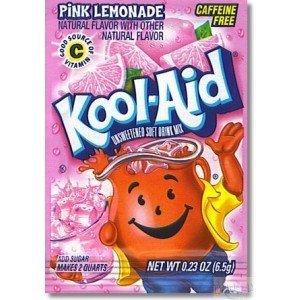 kool-aid-sachet-limonade-rose-5-paquets-x-2-quart-americain-font-10-quarts