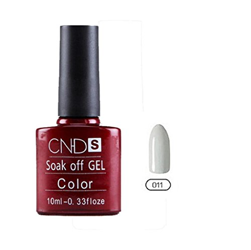 vovotrade-cnhids-vernis-a-ongles-uv-et-led-brillant-colore-longue-duree-de-trempage-hors-du-vernis-m