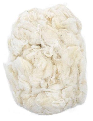 Hamanaka sentait la laine laine colorée carder la laine 30g graphique Merino H440-007-719